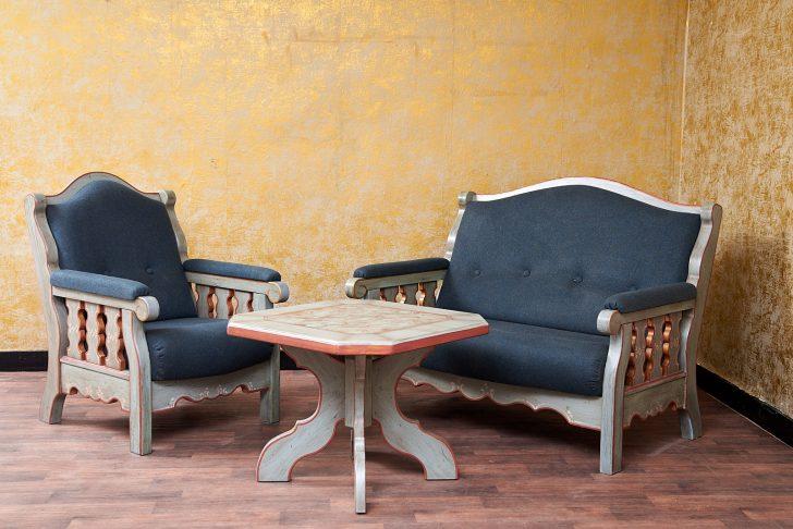 Medium Size of Landhaus Sofa Voglauer Anno 1700 Wohnzimmer Garnitur W Schillig Küche Dauerschläfer Zweisitzer Schilling Goodlife Rolf Benz Xxl Günstig Big Englisches Sofa Landhaus Sofa