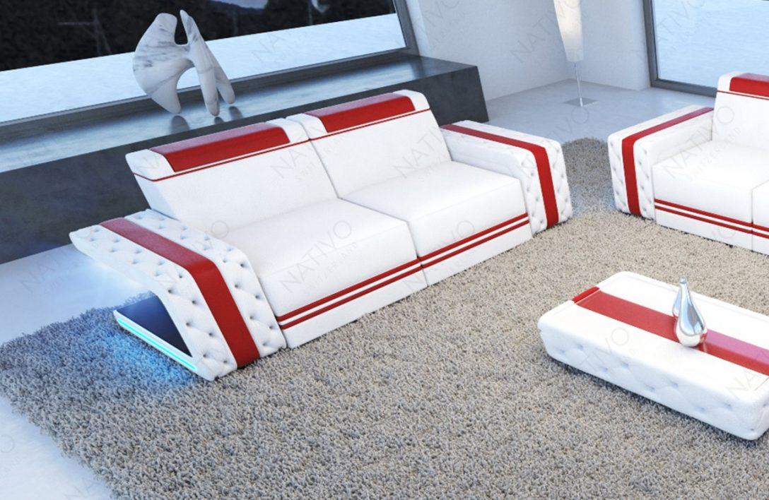 Large Size of 2 Sitzer Imperial Sofa Gnstig Kaufen Bei Nativo Schweiz Leinen Freistil Xxxl Reinigen Landhaus Brühl Regal Grünes Kolonialstil Poco Big Marken Grau Weiß Sofa Sofa Günstig Kaufen