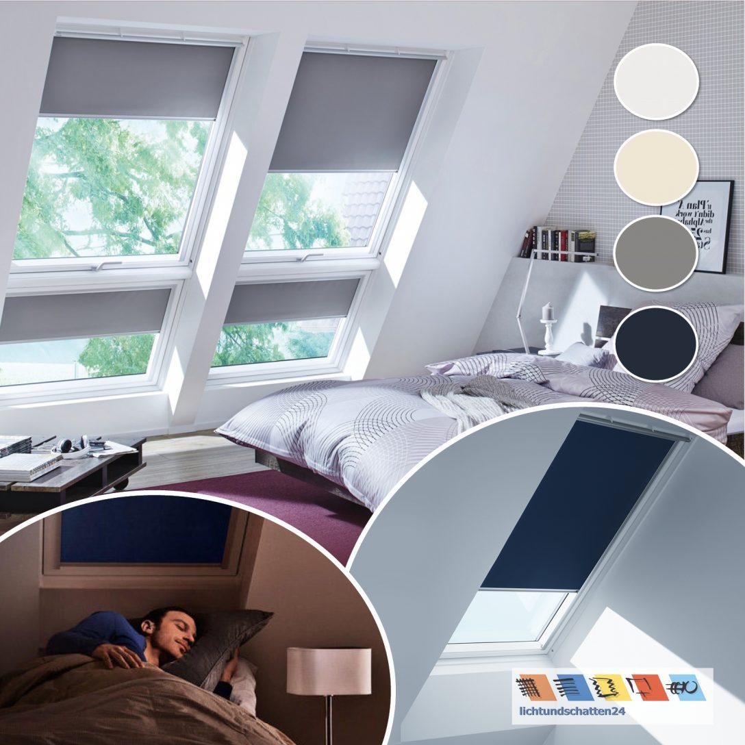 Large Size of Original Veludachfenster Thermo Rollo Verdunklung Fr Vl Vu Vku Rehau Fenster Günstig Sofa Kaufen Hannover Velux Dreifachverglasung Pvc Alu Küche Tipps Fenster Velux Fenster Kaufen