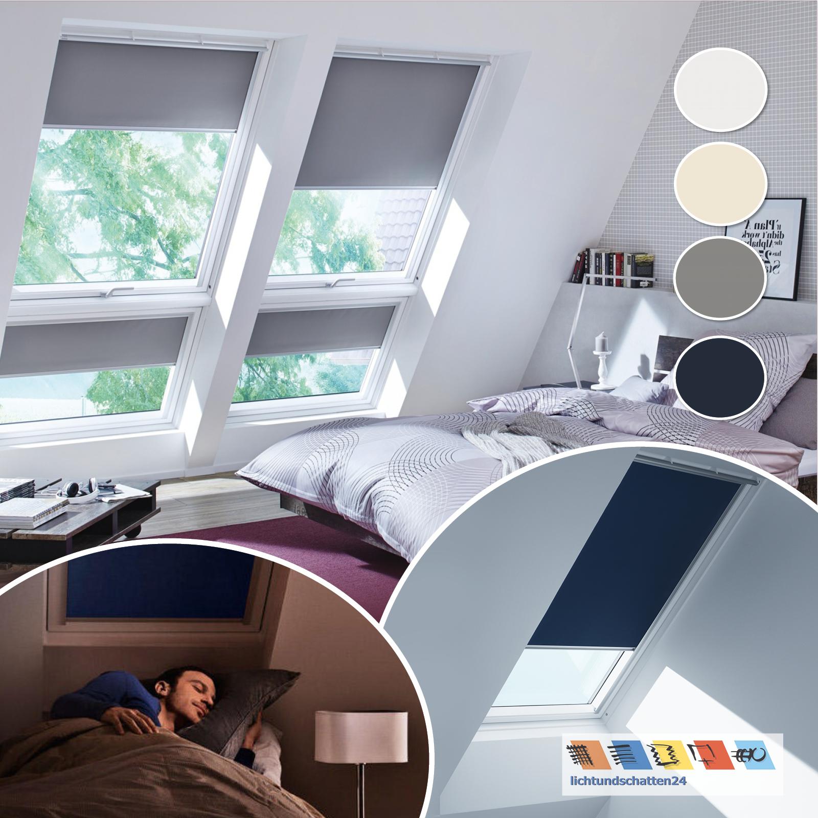 Full Size of Original Veludachfenster Thermo Rollo Verdunklung Fr Vl Vu Vku Rehau Fenster Günstig Sofa Kaufen Hannover Velux Dreifachverglasung Pvc Alu Küche Tipps Fenster Velux Fenster Kaufen