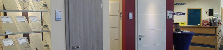Medium Size of Fenster Türen Home Tren Holzwelt M Elfers Dänische Einbau Einbruchsichere Dreh Kipp Mit Integriertem Rollladen Bodentiefe Plissee Klebefolie Alarmanlagen Fenster Fenster Türen