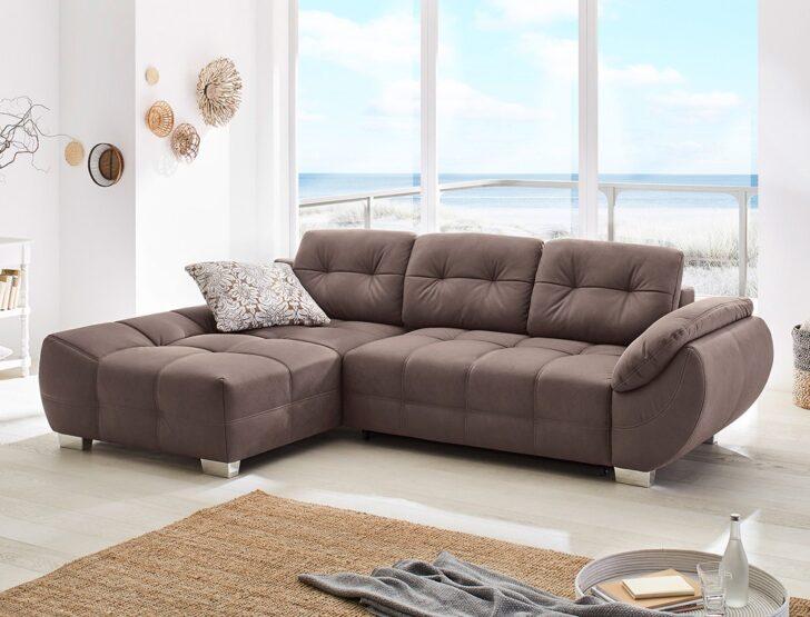 Medium Size of Couch Microfaser Sofa U Form Schlaf Big Kaufen Abnehmbarer Bezug Sam Boxspring Mit Elektrischer Sitztiefenverstellung 2 Sitzer Relaxfunktion Kissen Grau Weiß Sofa Rahaus Sofa