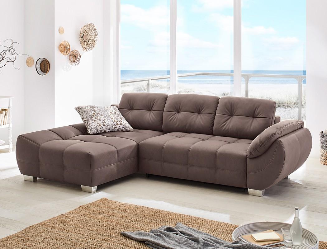 Full Size of Couch Microfaser Sofa U Form Schlaf Big Kaufen Abnehmbarer Bezug Sam Boxspring Mit Elektrischer Sitztiefenverstellung 2 Sitzer Relaxfunktion Kissen Grau Weiß Sofa Rahaus Sofa