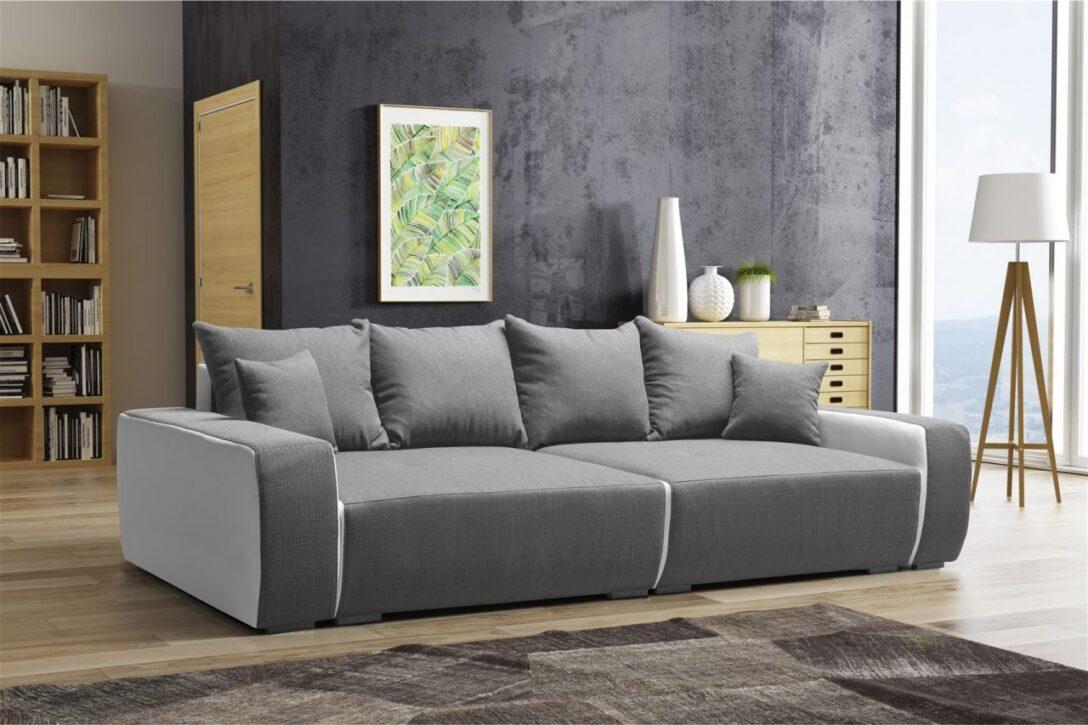 Large Size of Modernes Sofa Konfigurator Bett 180x200 Weiß Schilling Vitra 90x200 Schlafzimmer Komplett Leder Braun Ottomane Rattan Hängeschrank Hochglanz Wohnzimmer Sofa Big Sofa Weiß