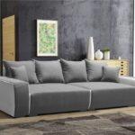 Big Sofa Weiß Sofa Modernes Sofa Konfigurator Bett 180x200 Weiß Schilling Vitra 90x200 Schlafzimmer Komplett Leder Braun Ottomane Rattan Hängeschrank Hochglanz Wohnzimmer