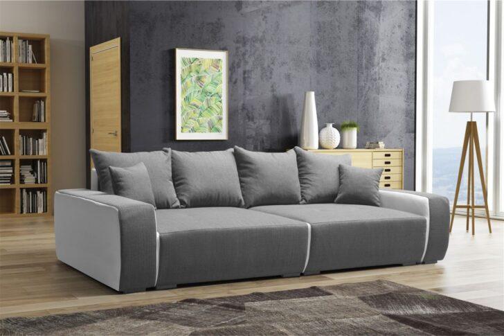 Medium Size of Modernes Sofa Konfigurator Bett 180x200 Weiß Schilling Vitra 90x200 Schlafzimmer Komplett Leder Braun Ottomane Rattan Hängeschrank Hochglanz Wohnzimmer Sofa Big Sofa Weiß