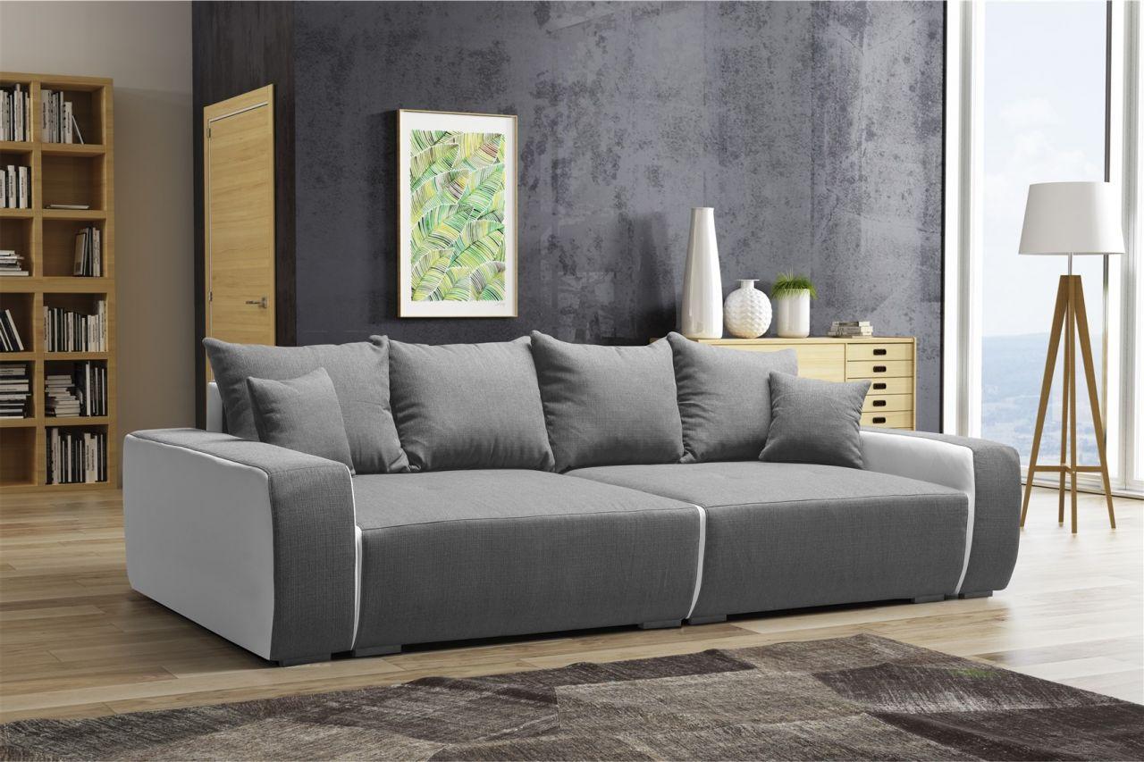 Full Size of Modernes Sofa Konfigurator Bett 180x200 Weiß Schilling Vitra 90x200 Schlafzimmer Komplett Leder Braun Ottomane Rattan Hängeschrank Hochglanz Wohnzimmer Sofa Big Sofa Weiß