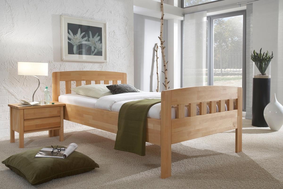 Full Size of Dico Komfortbett 42000 Designer Betten Ruf Ebay 90x200 Team 7 Hamburg Coole Hohe 200x220 Holz Mit Aufbewahrung Schramm Bett Dico Betten