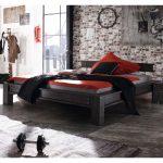 Bett 160x200 Komplett Hasena Factory Line Loft Stil San Luca Akazie Grey 200x200 Weiß Mit Lattenrost Jugend Betten Kopfteil Für 2x2m Günstig Kaufen 180x200 Bett Bett 160x200 Komplett