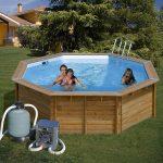 Mini Pool Garten Garten Mini Pool Garten Gre Hpm20 Wrmepumpe Fr Aufbau Bis Zu 20 M3 Amazon Klapptisch Feuerstellen Im Lounge Möbel Hängesessel Und Landschaftsbau Hamburg Skulpturen