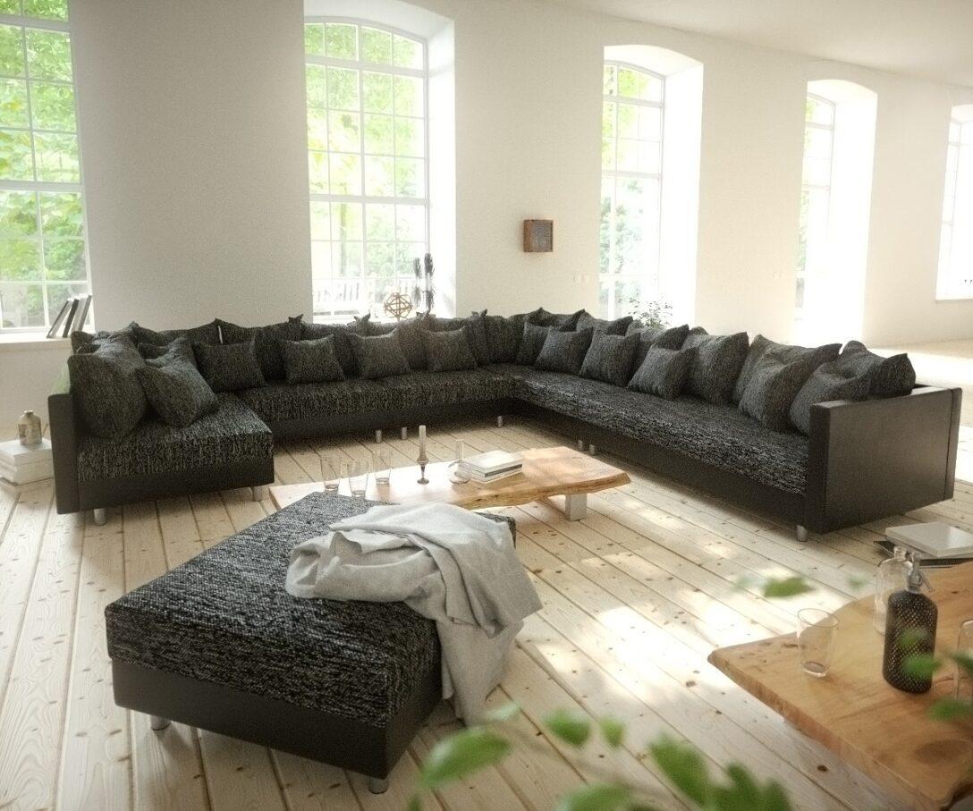 Large Size of Delife Couch Clovis Modular Sofa Erfahrung Big Lanzo Life Coach Silas Bewertung Xxl Noelia Otto Wohnlandschaft Schwarz Hocker Ottomane Rechts Inhofer Bunt Samt Sofa Delife Sofa