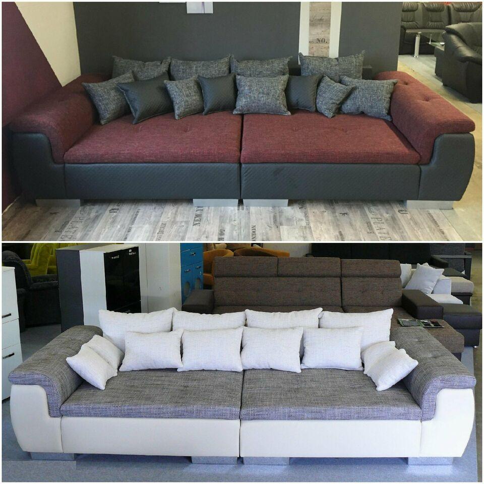 Full Size of Neu Xxl Big Sofa Couch Garnitur Wohnlandschaft Polsterreiniger Kolonialstil Grün Schilling Goodlife Verkaufen Großes Schlaffunktion Breit Chesterfield Kissen Sofa Big Sofa Xxl