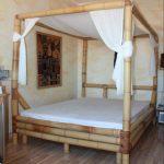 Bett 200x200 Komforthöhe Weißes 140x200 Mit Beleuchtung Paletten Tagesdecken Für Betten Großes Stauraum Bettwäsche Sprüche Minion Chesterfield Bett Bambus Bett