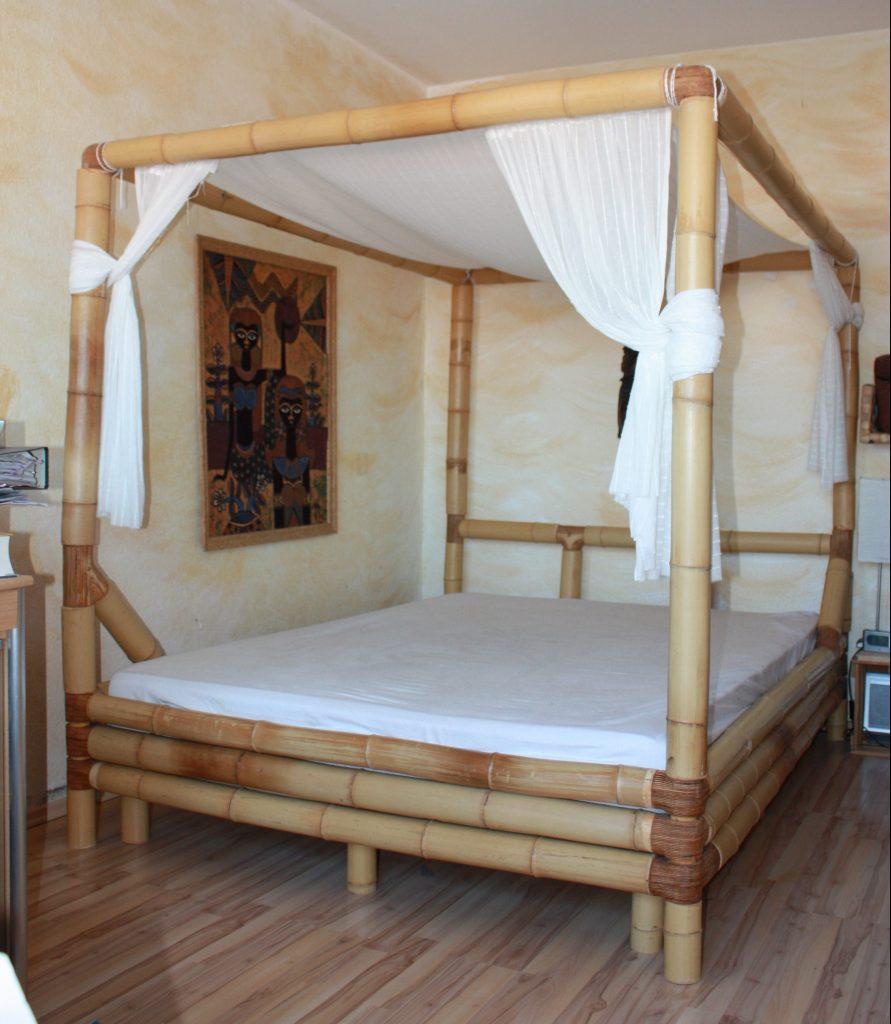 Full Size of Bett 200x200 Komforthöhe Weißes 140x200 Mit Beleuchtung Paletten Tagesdecken Für Betten Großes Stauraum Bettwäsche Sprüche Minion Chesterfield Bett Bambus Bett