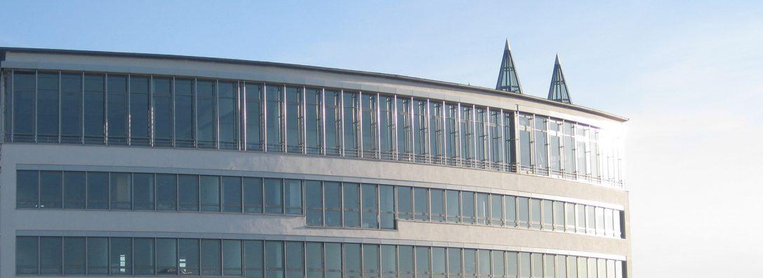Large Size of Trocal Fenster 76 Anschlagdichtung Regel Air Automatisch Frische Luft Mit Lüftung Insektenschutz Einbruchschutz Nachrüsten Türen Köln Online Konfigurator Fenster Trocal Fenster