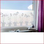 Klebefolie Für Fenster Melinera Sichtschutzfolie Beleuchtung Folien Sichern Gegen Einbruch Fliegengitter Verdunkelung Rc3 Einbruchsicherung Folie Jalousie Fenster Klebefolie Für Fenster