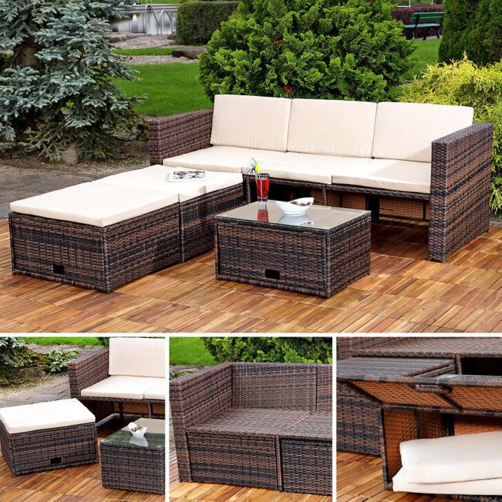 Medium Size of Polyrattan Couch Grau Sofa 2 Sitzer Balkon Garden Set Ausziehbar 2 Sitzer Tchibo Outdoor Lounge Gartensofa Rattan Stressless Schlaffunktion Mit Elektrischer Sofa Polyrattan Sofa