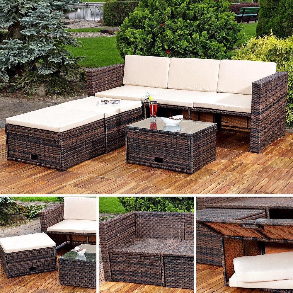 Full Size of Polyrattan Couch Grau Sofa 2 Sitzer Balkon Garden Set Ausziehbar 2 Sitzer Tchibo Outdoor Lounge Gartensofa Rattan Stressless Schlaffunktion Mit Elektrischer Sofa Polyrattan Sofa