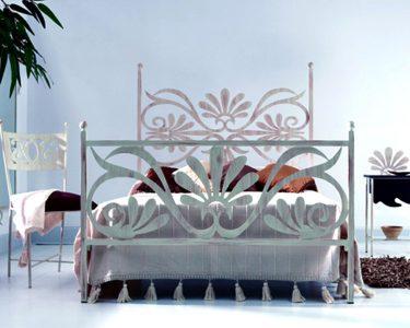 Modernes Bett Bett Modernes Bett Metallbett Lidia Dekoration Beltrn Selber Bauen 140x200 Betten Hamburg Landhaus 2x2m Hasena 120 X 200 Mit Stauraum Rustikales Rückenlehne