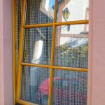 Wiener Sprosse Wikipedia Fenster Bremen Schüko Verdunkelung Schreibtisch Mit Regal Schüco Kaufen Trier Bett Bettkasten 180x200 Lattenrost Und Matratze Roro Fenster Fenster Mit Sprossen