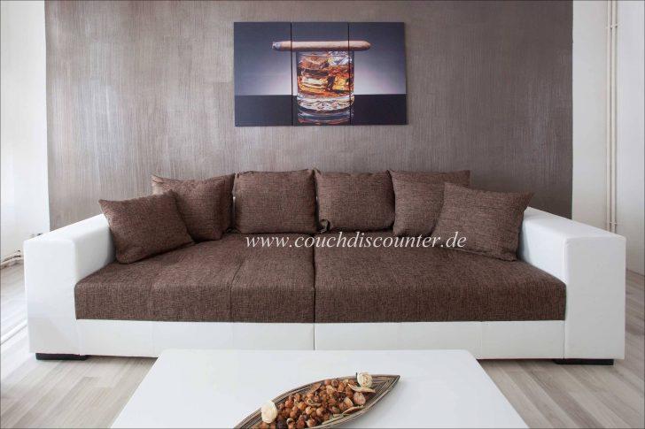 Medium Size of Qualitt Sofa Beziehen Mondo Delife Echtleder Ebay Höffner Big Günstige Fenster Stilecht Schlafzimmer Hussen Für Le Corbusier Bett Kaufen Günstig Günstiges Sofa Big Sofa Günstig