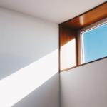 Fenster Holz Alu Kosten Holz Alu Fenster Kunststofffenster Erfahrungen Preise Pro M2 Kunststoff Aluminium Holz Aluminium Preisunterschied Preisvergleich Preis Fenster Fenster Holz Alu