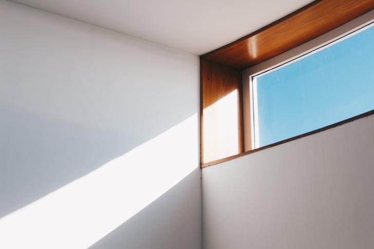 Medium Size of Fenster Holz Alu Kosten Holz Alu Fenster Kunststofffenster Erfahrungen Preise Pro M2 Kunststoff Aluminium Holz Aluminium Preisunterschied Preisvergleich Preis Fenster Fenster Holz Alu