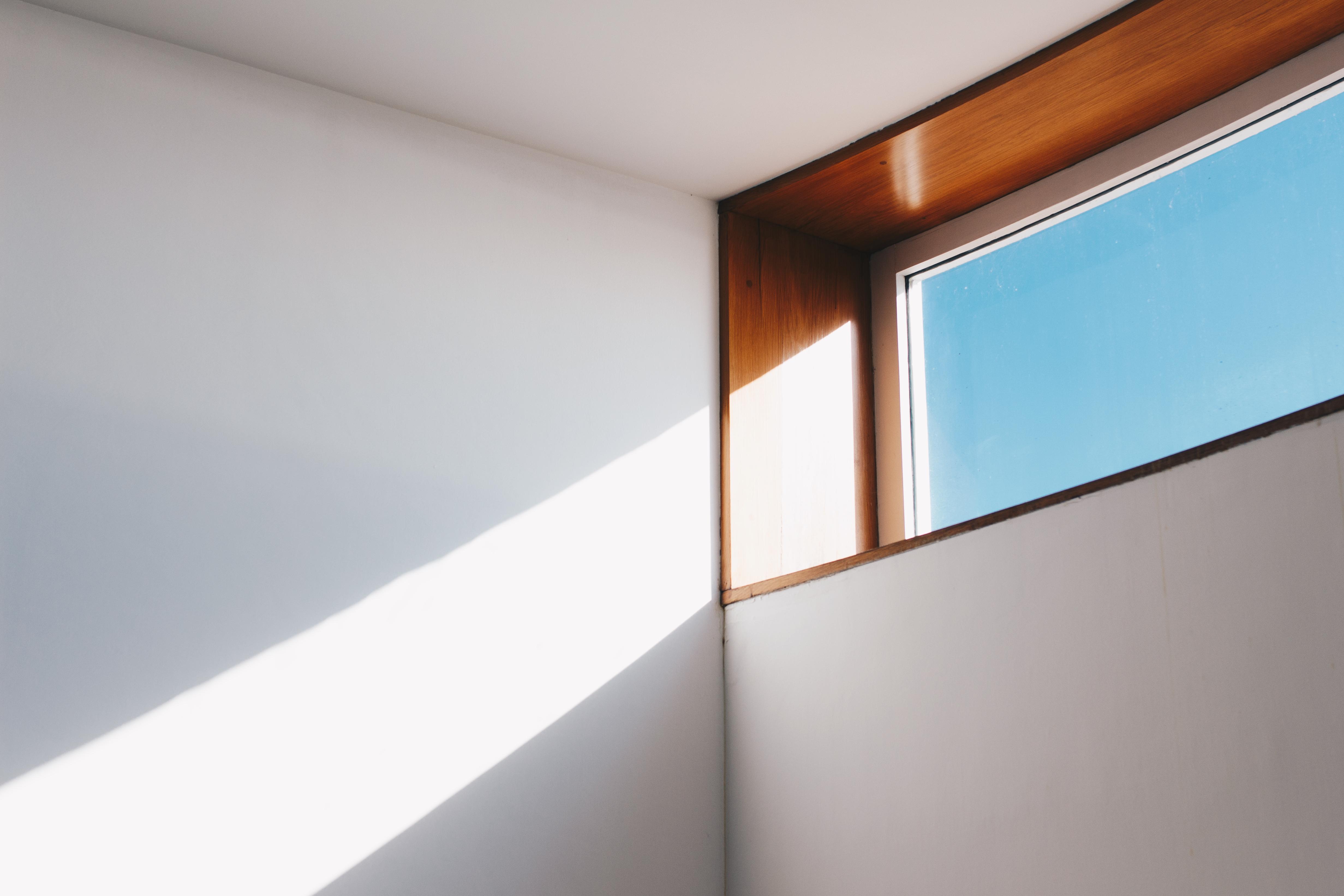 Full Size of Fenster Holz Alu Kosten Holz Alu Fenster Kunststofffenster Erfahrungen Preise Pro M2 Kunststoff Aluminium Holz Aluminium Preisunterschied Preisvergleich Preis Fenster Fenster Holz Alu