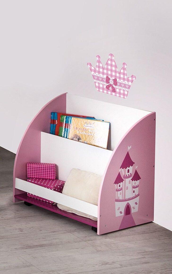 Medium Size of Regal Krone Sofa Kinderzimmer Weiß Regale Kinderzimmer Bücherregal Kinderzimmer