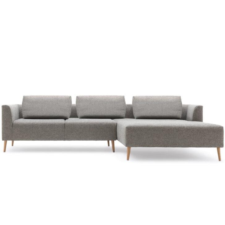 Medium Size of Rolf Benz Sofa Gebraucht Kaufen Verkaufen Couch Sale Freistil 187 Outlet 180 Cara Kunstleder Ausziehbar 2 Sitzer Weiß Grau Big Mit Schlaffunktion Hocker Bezug Sofa Sofa Rolf Benz