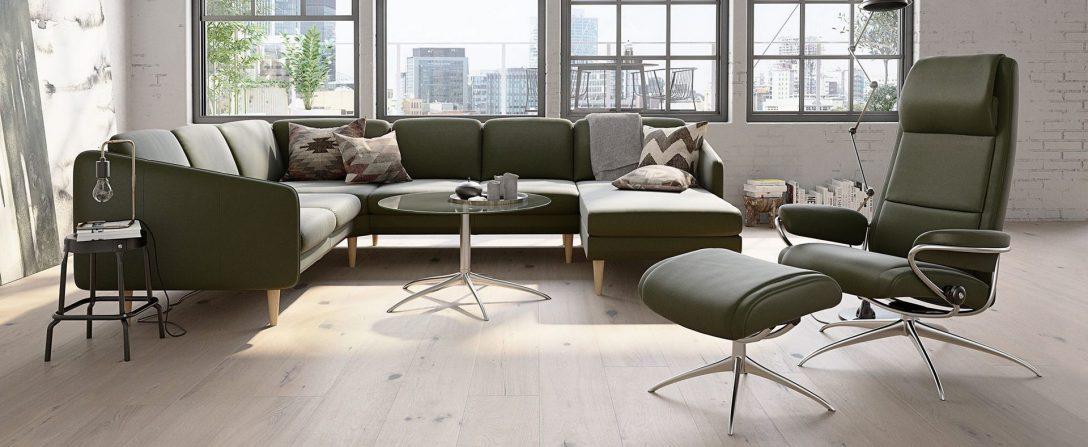 Large Size of Stressless Sofa Furniture Usa Leather Couch Uk Cost Canada Markenwelten Sommerlad Weiß Grau Innovation Berlin Ausziehbar Barock Relaxfunktion Xxxl Mit Megapol Sofa Stressless Sofa