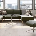 Stressless Sofa Sofa Stressless Sofa Furniture Usa Leather Couch Uk Cost Canada Markenwelten Sommerlad Weiß Grau Innovation Berlin Ausziehbar Barock Relaxfunktion Xxxl Mit Megapol
