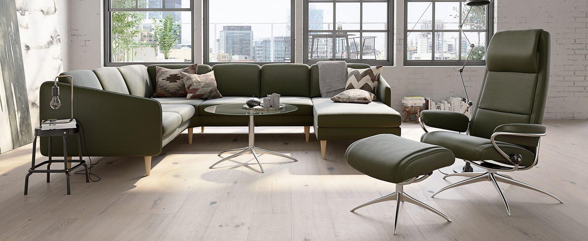 Full Size of Stressless Sofa Furniture Usa Leather Couch Uk Cost Canada Markenwelten Sommerlad Weiß Grau Innovation Berlin Ausziehbar Barock Relaxfunktion Xxxl Mit Megapol Sofa Stressless Sofa