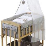 Roba Bett Bett Roba Stubenbett Babysitter 4 In 1 Gnstig Kaufen Bett Matratze Holz Dico Betten Rückwand Kopfteil Amerikanisches Meise 140 140x200 Hülsta Zum Ausziehen