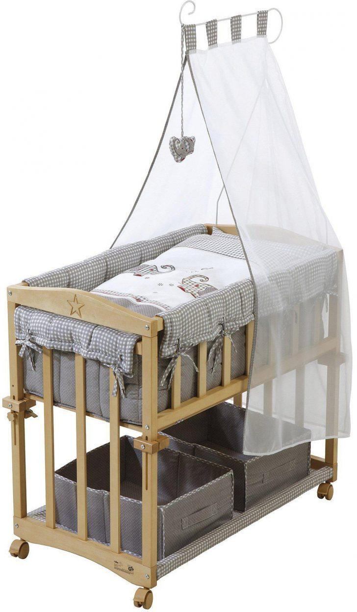 Medium Size of Roba Stubenbett Babysitter 4 In 1 Gnstig Kaufen Bett Matratze Holz Dico Betten Rückwand Kopfteil Amerikanisches Meise 140 140x200 Hülsta Zum Ausziehen Bett Roba Bett