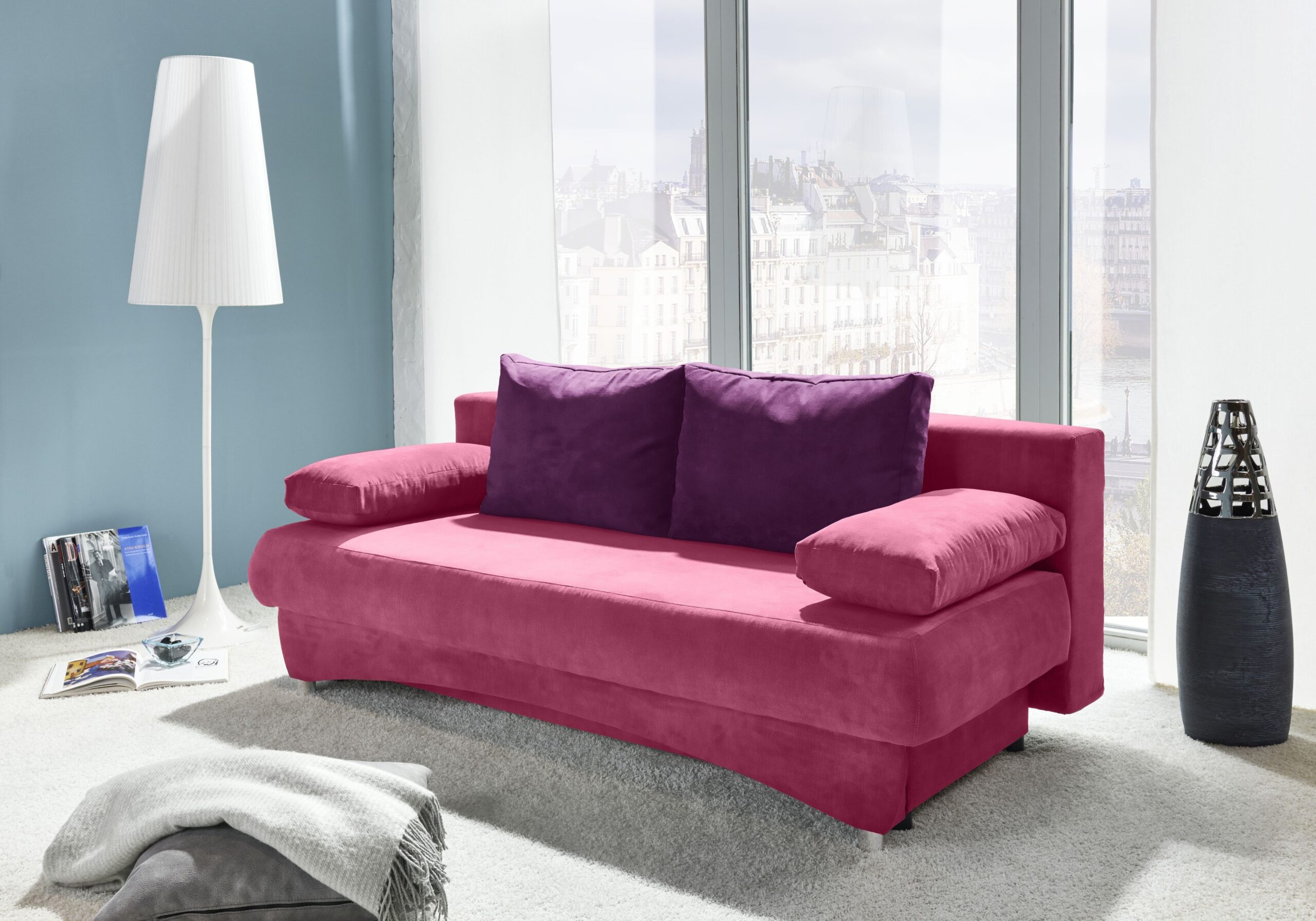 Full Size of Sofa Lila Ikea Lilah Raymour And Flanigan Salon Lilac Cushions Sleeper Corner Throws Queen Bed Landhausstil Bezug Ecksofa Mit Ottomane Kissen Günstiges 2 Sofa Sofa Lila