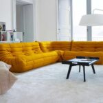 Togo Sofa Sofa Togo Sofa Uk Replica Ligne Roset With Arms Copy Gebraucht Kaufen Style Alternatives Dimensions For Sale Ireland Australia Ebay Modular Corner Plete Elegant