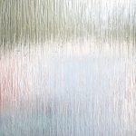 Sichtschutz Fenster Sichtschutzfenster Glasvarianten Und Alternativen Einbruchschutz Nachrüsten Insektenschutz Hannover Einbruchsichere Weru Landhaus Fenster Sichtschutz Fenster