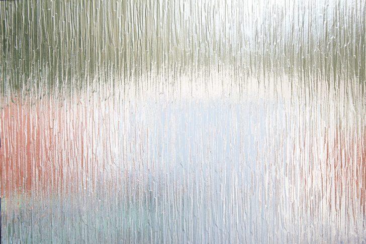 Medium Size of Sichtschutz Fenster Sichtschutzfenster Glasvarianten Und Alternativen Einbruchschutz Nachrüsten Insektenschutz Hannover Einbruchsichere Weru Landhaus Fenster Sichtschutz Fenster