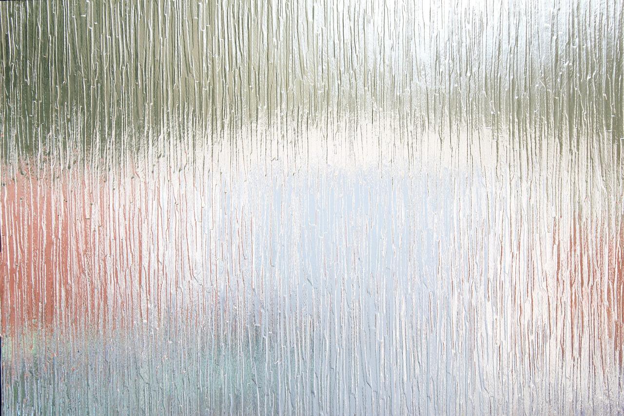 Full Size of Sichtschutz Fenster Sichtschutzfenster Glasvarianten Und Alternativen Einbruchschutz Nachrüsten Insektenschutz Hannover Einbruchsichere Weru Landhaus Fenster Sichtschutz Fenster