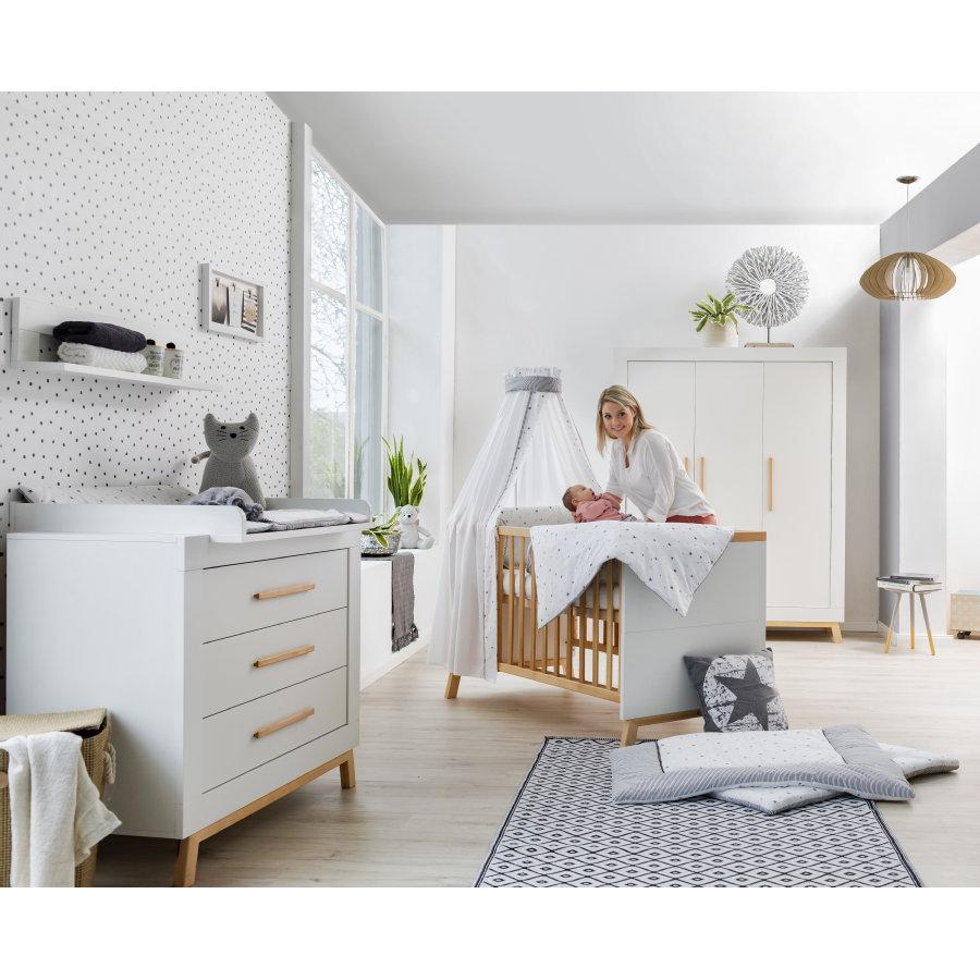 Full Size of Schardt Kinderzimmer Miami White 3 Trig Babymarktde Deko Für Küche Insektenschutz Fenster Deckenlampen Wohnzimmer Wasserhahn Such Frau Fürs Bett Kinderzimmer Bilder Für Kinderzimmer