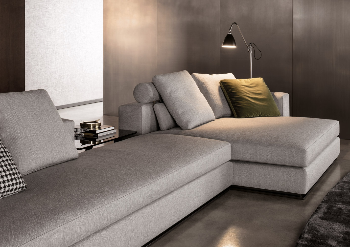 Full Size of Minotti Sofa Outlet Freeman Alexander Preise Couch For Sale List Seating System Range Cad Block India Size Sleeper Uk Modulares Zum Entspannen Donovan Leinen Sofa Minotti Sofa