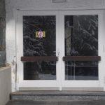 Fenster Erneuern Erneuerung Von Und Tr Schullandheim Winterberg Konfigurieren Einbruchsicher Nachrüsten Alarmanlage Online Beleuchtung Holz Alu Preise Fenster Fenster Erneuern