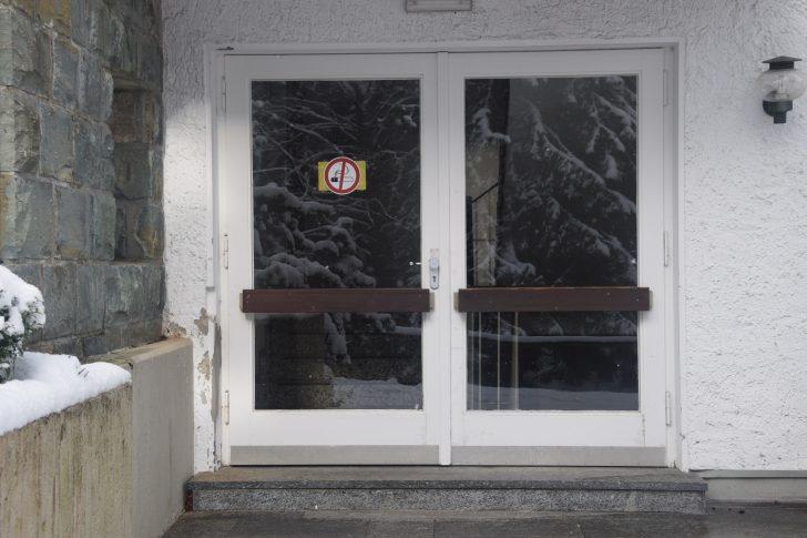 Medium Size of Fenster Erneuern Erneuerung Von Und Tr Schullandheim Winterberg Konfigurieren Einbruchsicher Nachrüsten Alarmanlage Online Beleuchtung Holz Alu Preise Fenster Fenster Erneuern