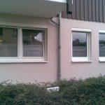 Fenster Sichtschutzfolie Fenster Fenster Sichtschutzfolie Sichtschutzfolien Motive Bauhaus Statisch Haftend Anbringen Obi Bad Ikea Innen Badezimmerfenster Blickdicht Einseitig Durchsichtig