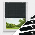 Fenster Anthrazit Fenster Fenster Anthrazit Velux Preise Fliegengitter Für Einbauen Einbruchschutz Weihnachtsbeleuchtung Sicherheitsfolie Test Drutex Einbruchsicher Schallschutz 3 Fach