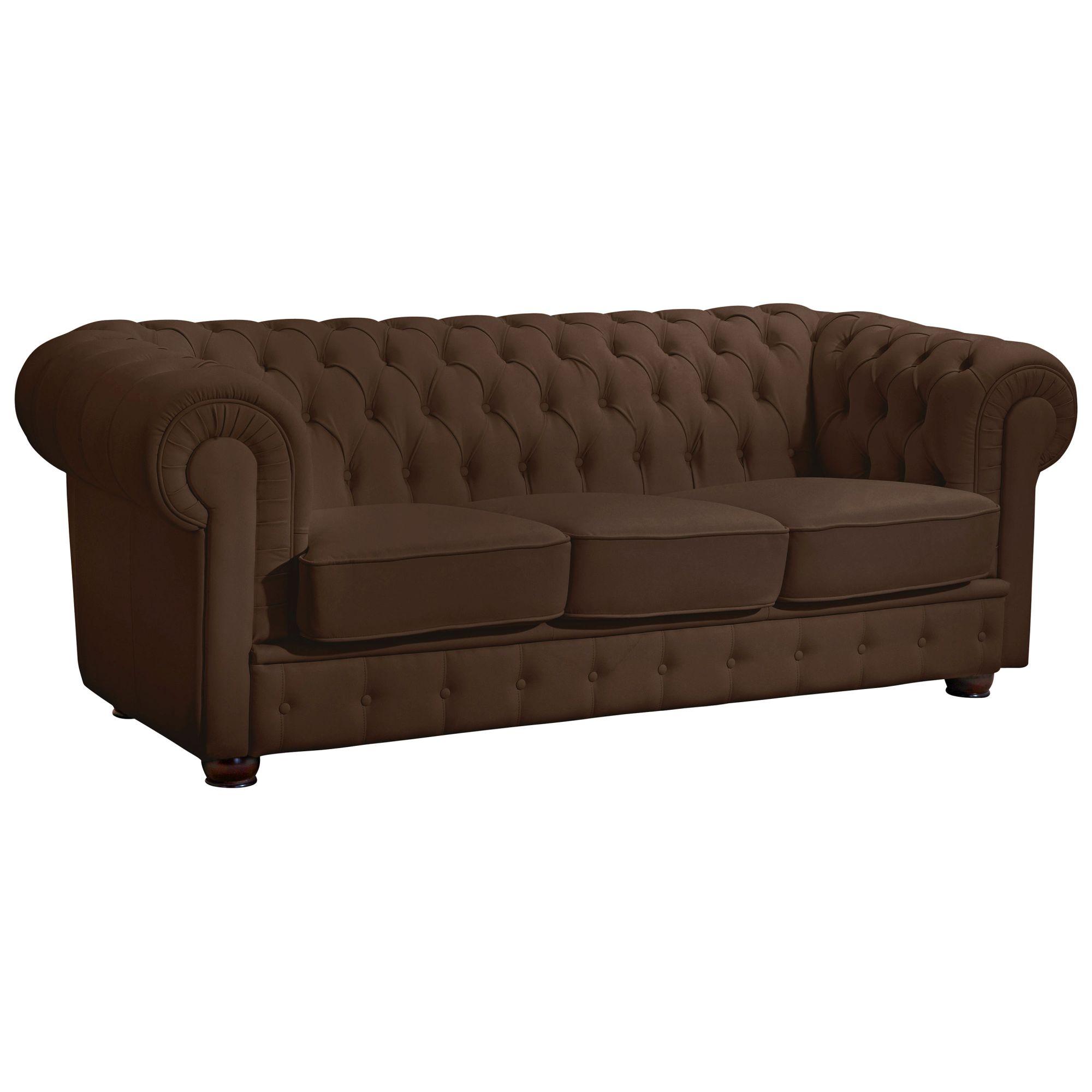 Full Size of Sofa Günstig Kaufen Mawinzer Bridgeport Kunstleder Gnstig Mit Abnehmbaren Bezug L Form Günstige Schlafzimmer Komplett Ikea Schlaffunktion 2 Sitzer Bett Sofa Sofa Günstig Kaufen