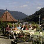 Bad Wildbad Hotel Bad Bad Wildbad Hotel Bergfrieden Gnstig Buchen Its Wimpfen Wellness Baden Württemberg Füssen Waldsee Griesbach Therme Hotels Kissingen Neuenahr Nenndorf