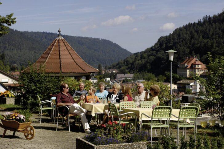 Medium Size of Bad Wildbad Hotel Bergfrieden Gnstig Buchen Its Wimpfen Wellness Baden Württemberg Füssen Waldsee Griesbach Therme Hotels Kissingen Neuenahr Nenndorf Bad Bad Wildbad Hotel