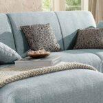 Big Sofa Weiß Landhausstil Landhaus Couch Online Kaufen Naturloftde überzug 3 Teilig Machalke Esstisch Oval Rolf Benz Verkaufen Polyrattan Bad Kommode Sofa Big Sofa Weiß